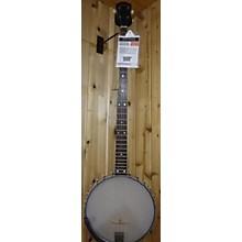 Vega 1960s 1960's SS-5 Folklore Banjo Banjo