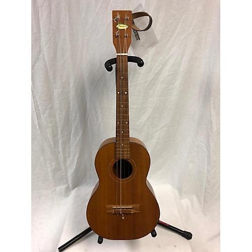 Harmony 1960s 1960s Tenor Ukulele Ukulele