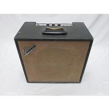 Univox 1960s 1960's Tube Guitar Combo Amp