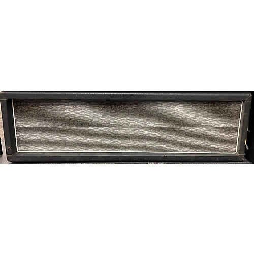 Marshall 1960s 1991 PA ENCLOSURE Guitar Cabinet