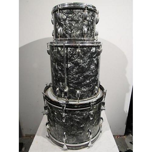 Slingerland 1960s 3 PIECE Drum Kit