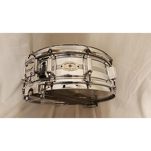 Rogers 1960s 4.5X14 DYNA SONIC Drum