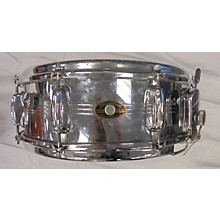 Slingerland 1960s 4.5X14 Snare Drum