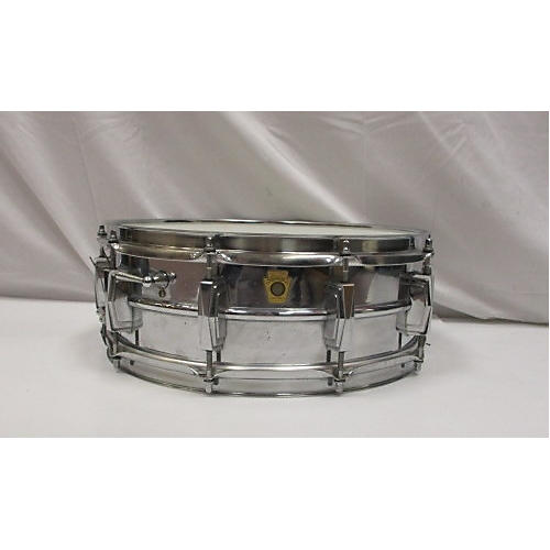Ludwig 1960s 4.5X14 Usa Snare Drum