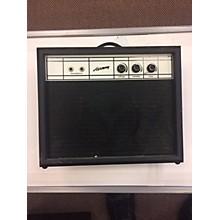 HARMONY 1960s 4080 COMBO AMP Guitar Combo Amp