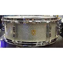 Ludwig 1960s 4X14 PIONEER Drum