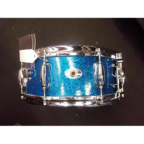 Slingerland 1960s 4X14 Snare Drum Drum