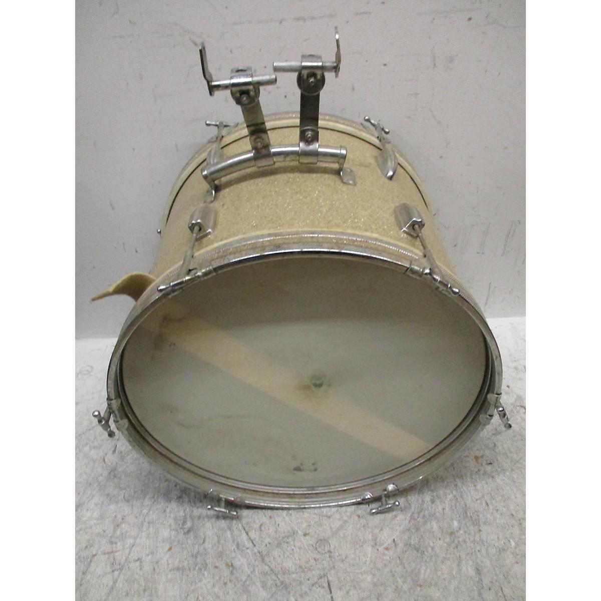 Kent 1960s 5 PIECE Drum Kit