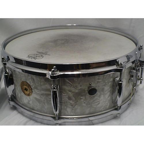 Gretsch Drums 1960s 5.5X14 4103 Snare Drum
