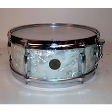 Gretsch Drums 1960s 5.5X14 4105 Snare WMP Drum
