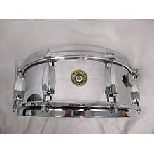Gretsch Drums 1960s 5.5X14 4160 Drum