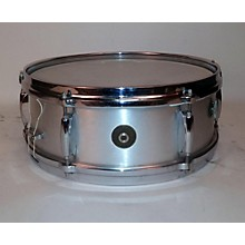 Gretsch Drums 1960s 5.5X14 6 Lug Snare Drum