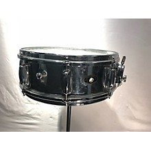 Slingerland 1960s 5.5X14 Chrome Snare Drum