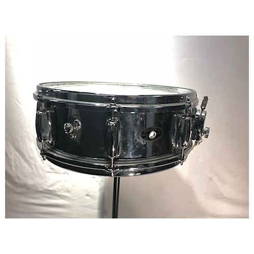 Slingerland 1960s 5.5X14 Chrome Snare Drum