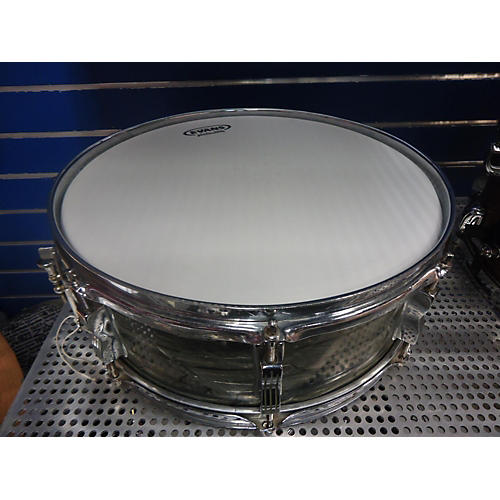 Ludwig 1960s 5.5X14 LUDWIG SNARE Drum