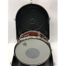 Ludwig 1960s 5.5X14 N/A Drum