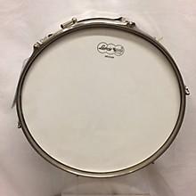 Ludwig 1960s 5.5X14 Pioneer Drum