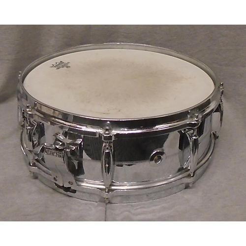 Gretsch Drums 1960s 5.5X14 Snare COB Drum