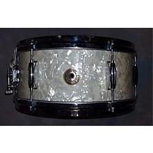 Gretsch Drums 1960s 5.5X14 Snare Drum