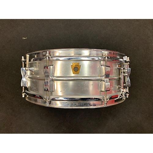 Ludwig 1960s 5.5X14 Supraphonic Snare Drum