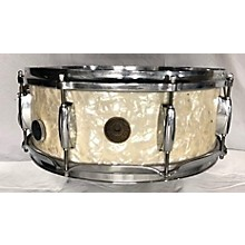 Gretsch Drums 1960s 5.5X14 WP Drum
