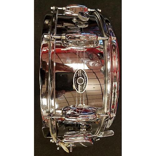 Slingerland 1960s 5X14 1960'S Gene Krupa Drum