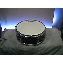 Slingerland 1960s 5X14 1960's Student Snare Drum