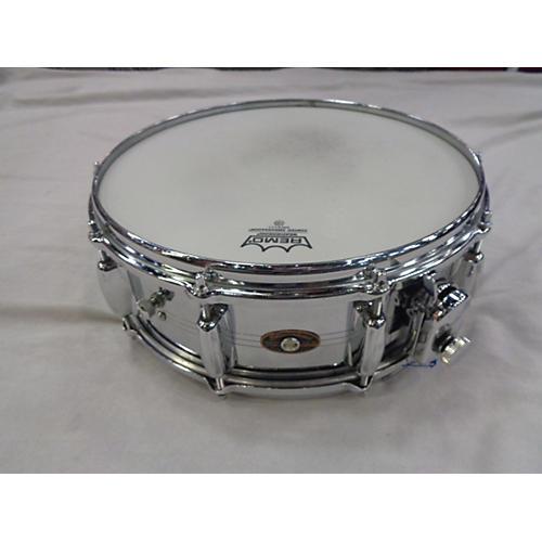 Slingerland 1960s 5X14 Gene Krupa Drum