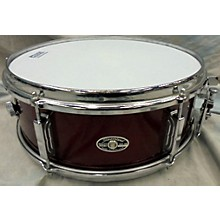 Slingerland 1960s 5X14 Maple Shell Drum