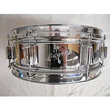 Rogers 1960s 5X14 PowerTone Drum