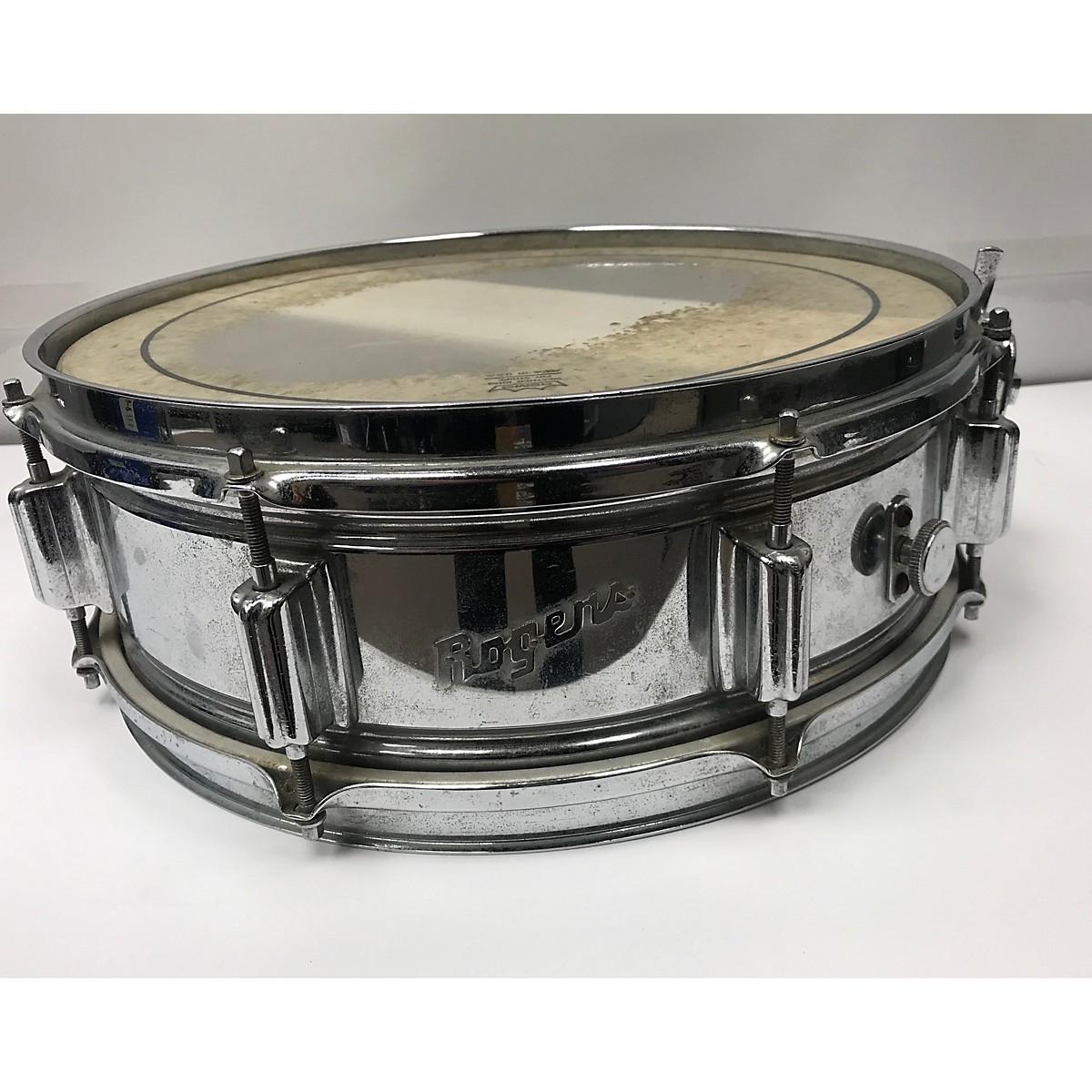 Rogers 1960s 5X14 Powertone Drum
