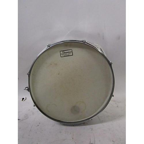 Slingerland 1960s 5X14 STEEL Drum