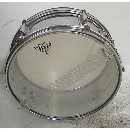 Kent 1960s 5X14 Snare Drum