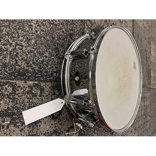 Slingerland 1960s 5X14 Snare Drum