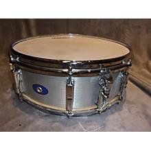 Leedy 1960s 5X14 Vintage Drum