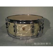Ludwig 1960s 6.5X14 1960s Drum