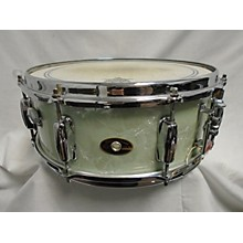Slingerland 1960s 6.5X14 Hollywood Ace Wmp Drum