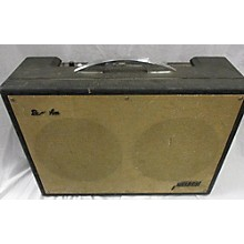 Gretsch Guitars 1960s 6159 Combo Tube Guitar Combo Amp