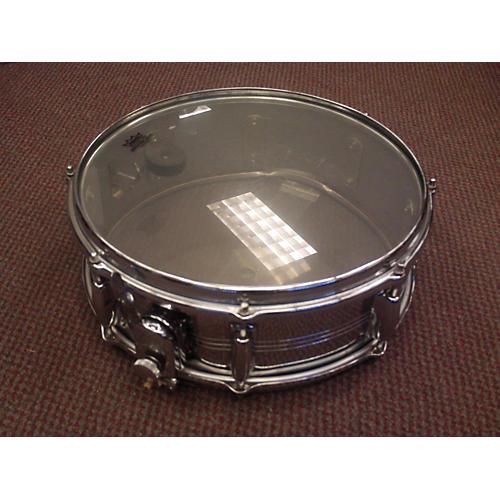Slingerland 1960s 6X14 1960's Slingerland Snare COB Drum