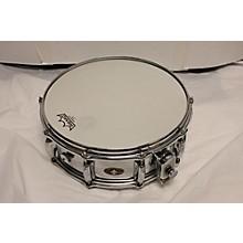 Slingerland 1960s 6X14 Gene Krupa Drum