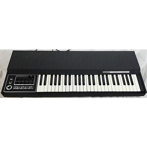 Wurlitzer 1960s 7300 Stage Piano