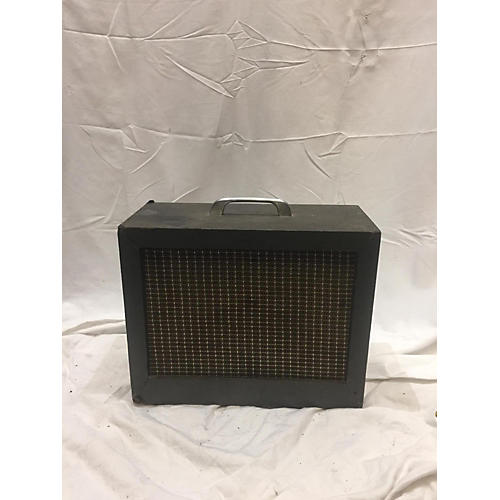 Kay 1960s 803 Tube Guitar Combo Amp