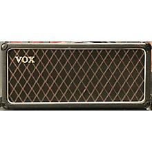 Vox 1960s AC-50 Tube Guitar Amp Head