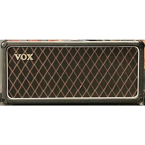 Vox 1960s AC-50 Tube Guitar Amp Head