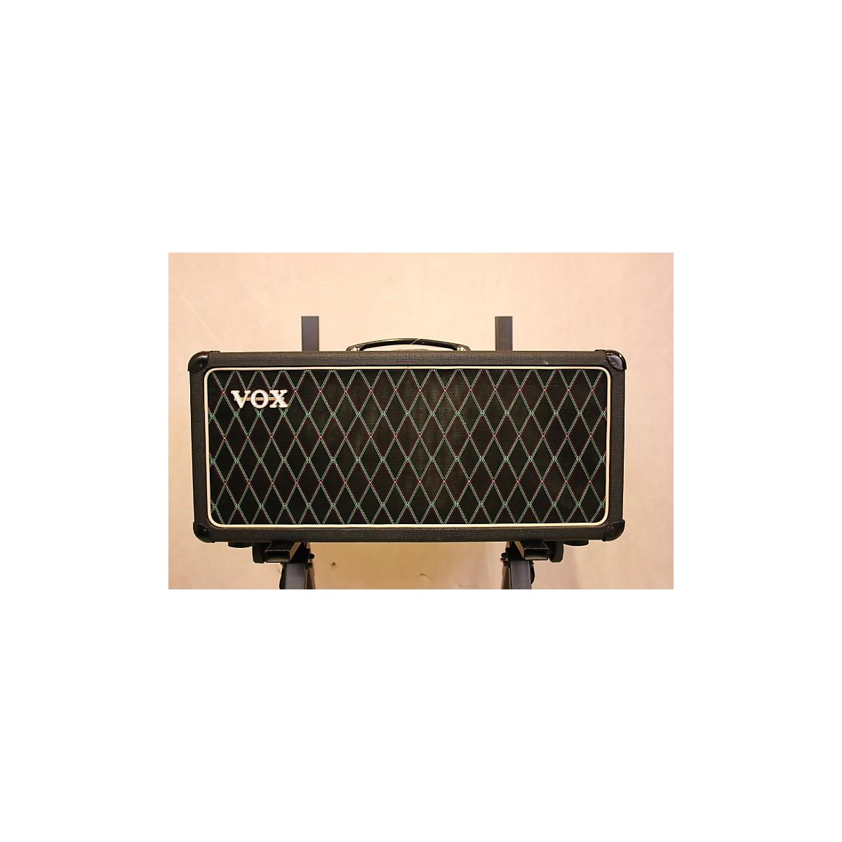 Vox 1960s AC50 Tube Guitar Amp Head
