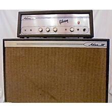 Gibson 1960s Atlas IV Tube Guitar Combo Amp