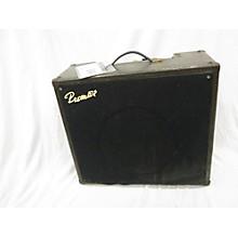 Premier 1960s B-160 Tube Bass Combo Amp