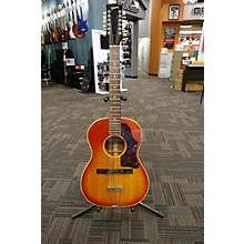 Gibson 1960s B25-12 12 String Acoustic Guitar