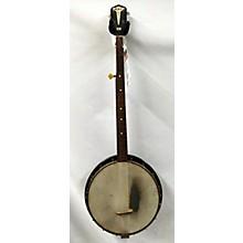 Kay 1960s BANJO Banjo