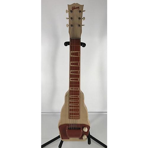 Gibson 1960s BR9 Lap Steel